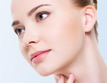 韩式双眼皮手术方法都有哪些
