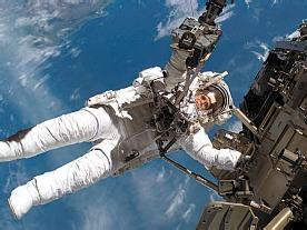 宇航员的英文_astronaut 宇航员这个单词怎么样速记-搜狐教育