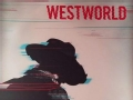HBO《西部世界》先导预告
