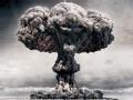 日本本土遭美军核轰炸幕后隐情