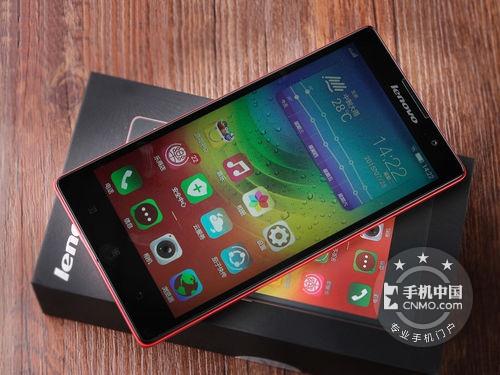 关键时刻怎能抖 光学防抖智能手机推荐