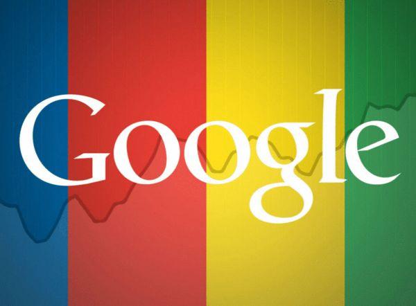 谷歌��)���G��_谷歌金蝉出壳:alphabet成谷歌王国上市实体