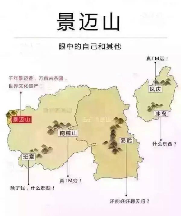 地图 600_714