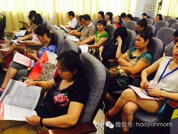 广州市妇幼保健院好_【好孕速递】第二届全国母乳库学组会议温情落幕