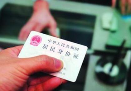 手机邮箱号码怎么查_怎么查手机卡的号码_查办的手机号码