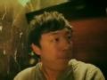 《极限挑战第一季片花》黄渤自拍微电影 变疯狂喝酒达人