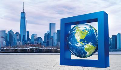 复华资产携手《福布斯》探索高净值阶层的财富世界(组图)