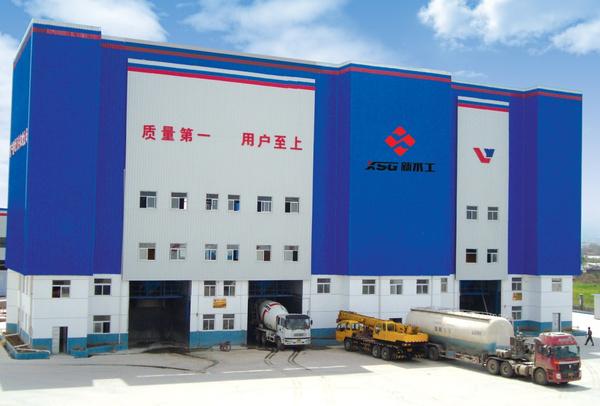 提供信息重庆附近的水利电力设计院有哪些答:重庆水电设计院重庆水利图片
