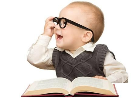 幼儿英语启蒙的迷思(2):磨耳朵