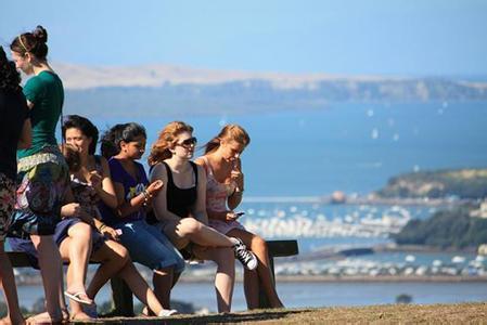 新西兰留学生毕业之后如何成功移民