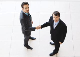 招商外包公司对电子商务开展的重要性