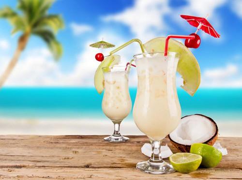 夏季飲食要注意什么 夏季飲食安全