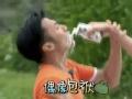 《搜狐视频综艺饭片花》第三十一期 谢霆锋用生命喝牛奶 网友吐槽节目成偶像收割机