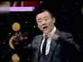 """《搜狐视频综艺饭片花》第三十一期 周立波逼养女认亲 被批""""道德绑架""""引热议"""