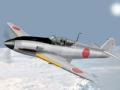 日本神风特攻队的灭亡
