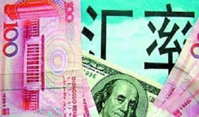 """8月12日晚间,央行教授谈其间公民币""""急贬""""时示意,央行有才能掌握公民币汇率动摇,避免汇率商场现短时间""""羊群效应""""。"""