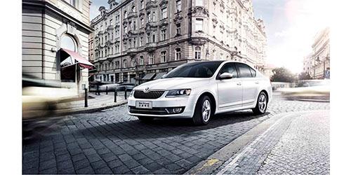 上海大众7月销量 位列国内乘用车市场第一高清图片