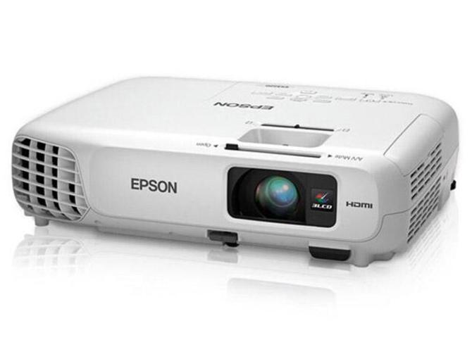 爱普生(EPSON)CB-S03投影机