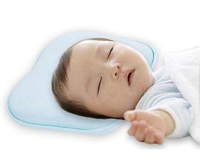发型还在纠结圆脸睡哪种宝宝好?头型适合的颜色及头发妈妈图片