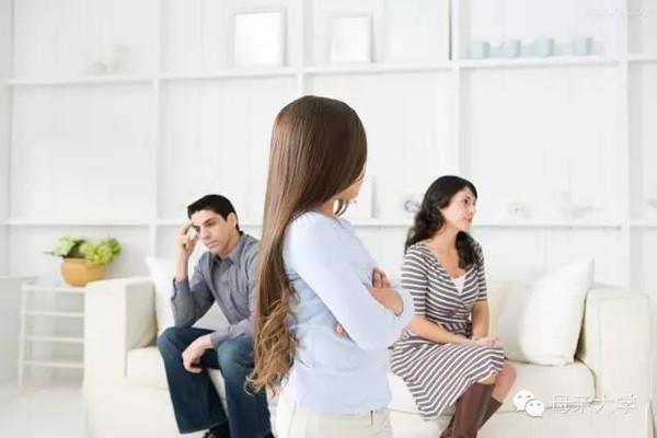 夫妻性片_3,父母的争吵会造成孩子内心撕裂性伤痛