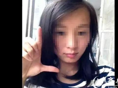 年轻的母亲9完整版在线 年轻的母亲10在线观看 年轻的母亲5中文版