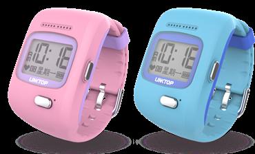 邦邦熊pro儿童智能手表