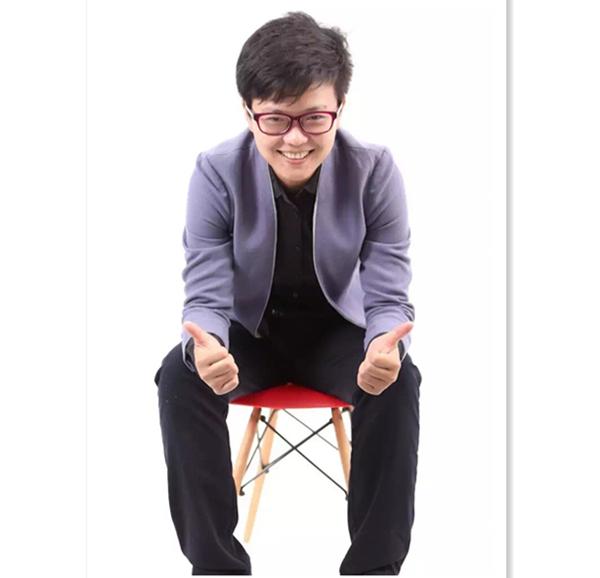 知果果CEO刘思思:拿到A轮融资时天使资金还