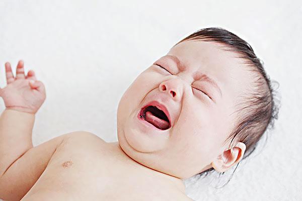 6岁儿童缺钙有什么症状