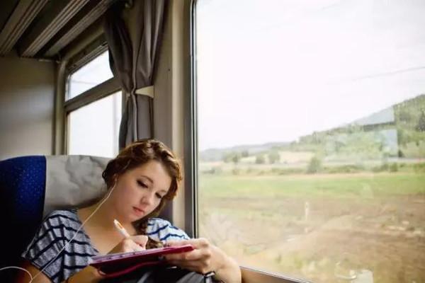 高中海外留学经历可以给申请大学加分!-美国高中网