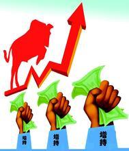 炒股入门知识:股票买入时间价格及数量哪个优先