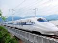 中日竞争印尼高铁
