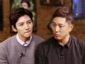 韩来之星 第一季20150814期