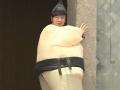 《极限挑战第一季片花》搞笑集锦 黄渤黄磊相扑斗舞 孙红雷情深表白小猪