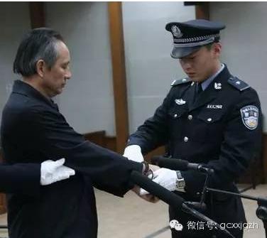 原铁道部运送局局长、副总工程师张曙光