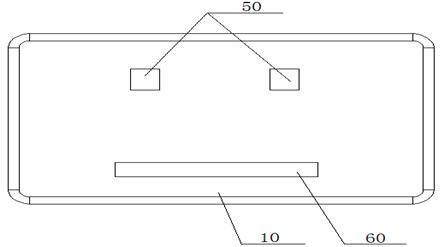 简单的小制作小发明图解平面图