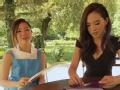《极速前进中国版第二季片花》极速24小时:京棋姐妹情谊深 韩庚笑侃吴昕表现