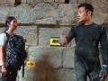 《极速前进中国版第二季片花》第六期 杨千嬅丁子高不合争执 邓紫棋张芸京身材遭调侃