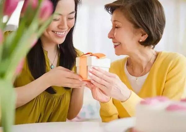 教你老公如何正确处理婆媳关系_搜狐母婴_搜狐网