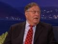 《柯南秀片花》苏努努评价老布什在位业绩 反对特朗普竞选总统