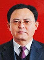 李俊明,男,汉族,1960年4月生,山西定襄人,研究生学历,1980年11月加入中国共产党,1977年3月参加工作。