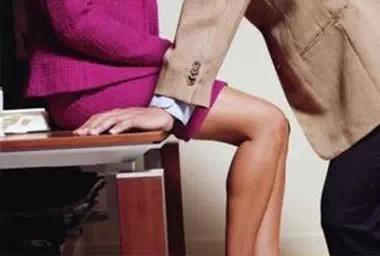 女人如何包装自己会更吸引人