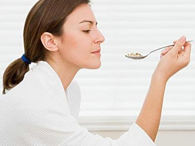 备孕时期女性早餐吃什么好
