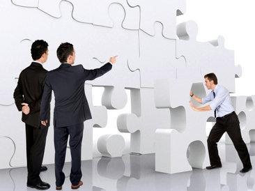 信息系统项目管理师(高级)考试难易度