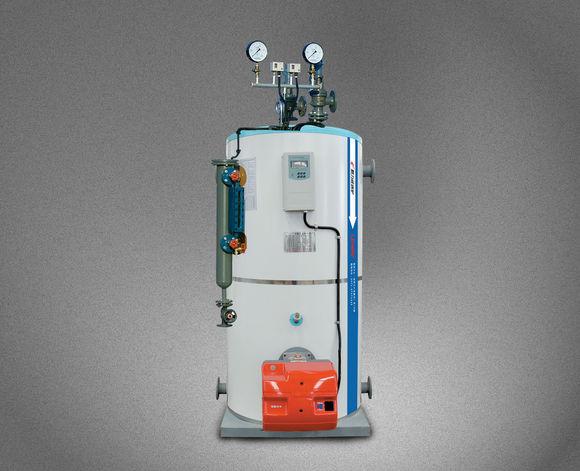 天然气锅炉厂家 锅炉房燃气系统设计若干问题的探