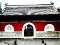 嵩祝寺智珠寺 鲜为人知的二十年