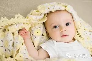 护理新生儿宝妈要注意这些!