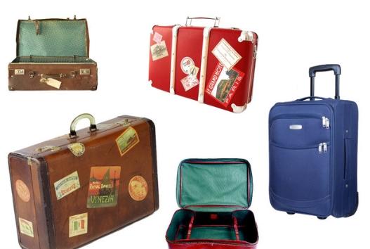 新西兰留学 入境行李托运需要了解哪些问题