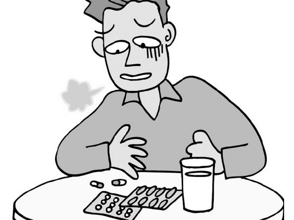 动漫 简笔画 卡通 漫画 手绘 头像 线稿 594_445