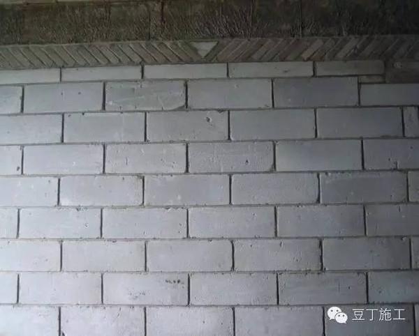 砂加气砼砌块_加气混凝土砌块规范-加气混凝土砌块配方-加气砼砌块施工规范 ...