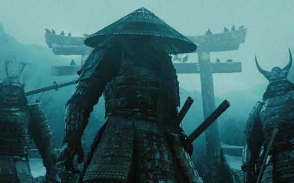 日本武士刀_看看小日本历史上有名的武士刀,真有妖刀